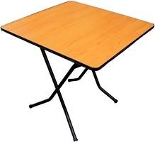 Стэлс-мебель Стандарт-88