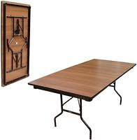 Стэлс-мебель Стандарт-249