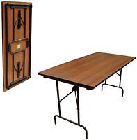 Стэлс-мебель Стандарт-157