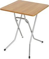 Стэлс-мебель Стандарт-66