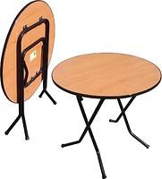 Стэлс-мебель Стандарт-6
