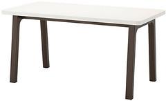 IKEA Бэккарид Рюдебэкк 291.671.79