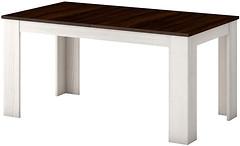 VMV Лавенда стол