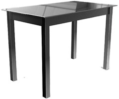 Comfy Home Egoist My Table