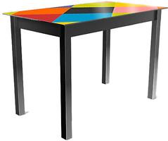 Comfy Home Egoist My Table-Art