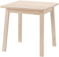 IKEA Норрокер 202.753.38