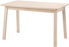 Фото IKEA Норрокер 002.908.15