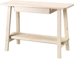 Фото IKEA Норрокер 102.928.66