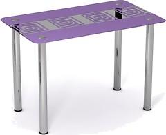 Sentenzo Виолетта 110x65