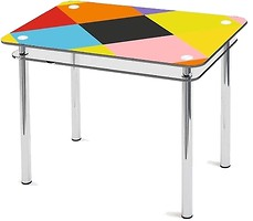 Comfy Home Kvito-Art 90x65