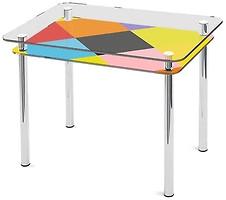 Comfy Home Kvito-Art2 120x80