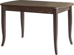 Мебель-сервис Говерла-2