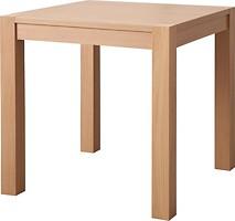 Фото IKEA Daglysa 404.022.84