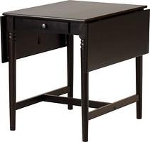 Фото IKEA Ингаторп 404.231.06