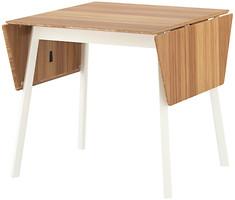 Фото IKEA ПС 2012 202.068.06