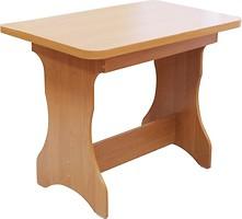 Matroluxe Стол к кухонному уголку