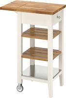 IKEA Стенсторп 402.019.16