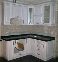 Faberme Кухня №8