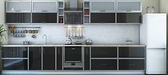Garant-NV Фрейм 4.2 м
