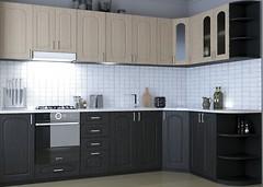 Дом (Киев) Классик 3100x1800
