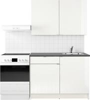 IKEA Knoxhult 291.804.68