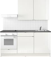 IKEA Knoxhult 891.804.70
