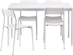 Фото IKEA МЕЛЬТОРП АДДЕ 990.143.76
