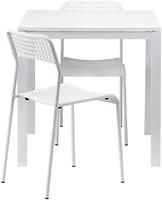 IKEA МЕЛЬТОРП АДДЕ 490.117.66