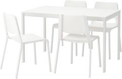 IKEA МЕЛЬТОРП НИССЕ 292.212.56