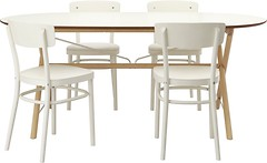 Фото IKEA SLAHULT/DALSHULT/IDOLF 792.298.15