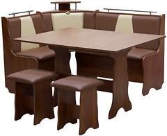 Просто мебель Микс-1