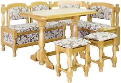 Мебель сервис Дубовый