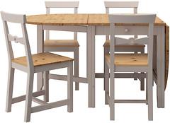 IKEA ГЭМЛЕБИ 490.072.17