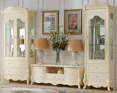 Топ мебель Катрин гостиная