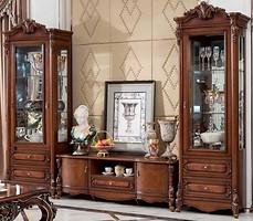 Фото Топ мебель Маркиза гостиная