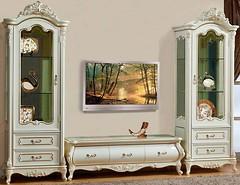 Classic Furniture Ирма