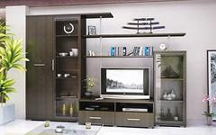 Мебель-Сервис Нео-3