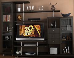 Мебель-Сервис Рио-2
