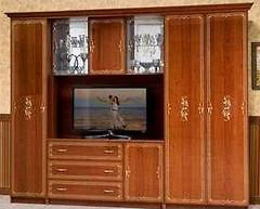 Фото Світ меблів Версаль 2