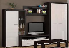 Мебель-Сервис Неон-2