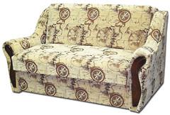 Данко-мебель Вега 188x60