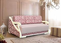 Мебель-комфорт Анна прямой