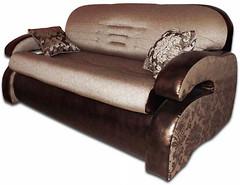 Фото КИМ-мебель Катрин прямой (седафлекс)
