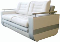 Фото КИМ-мебель Ультра 1.76 прямой (без механизма)