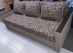 Мебель-комфорт Бриз