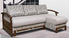 Фото Веста-мебель Аризона угловой