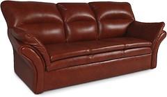 Фото W-Мебель Грант-3 Диван-кровать