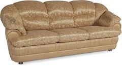 Фото W-Мебель Граф-3 Диван-кровать