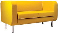 Фото КИМ-мебель Манго 1.8 прямой (без механизма)