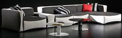 Фото КИМ-мебель Rolls угловой